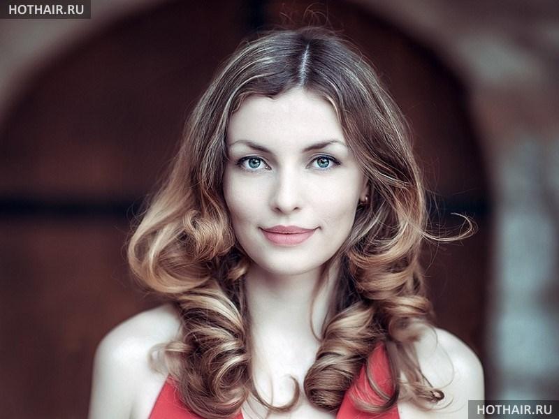 5043567bf243 hothair.ru - Советы по уходу за жирными волосами в домашних условиях