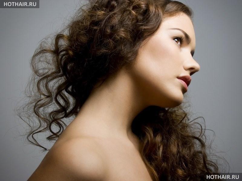 Русская волосатая кончает от куни 21 фотография
