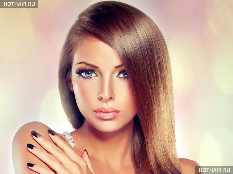 Лечение при андрогенной алопеции у женщин